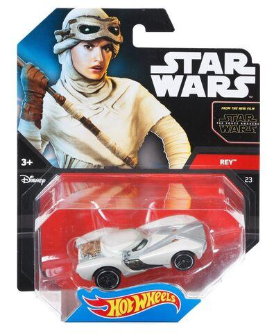 File:Rey Hot Wheels.jpg