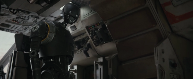 File:Rogue-One-154.png
