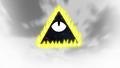 Thumbnail for version as of 04:13, September 29, 2016