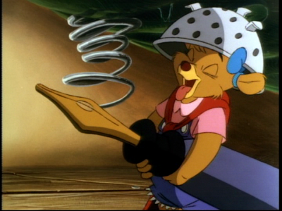 File:TaleSpin-The-Incredible-Shrinking-Molly-002-400x300.png