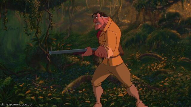 File:Tarzan-disneyscreencaps.com-6825.jpg