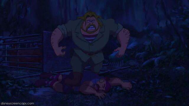 File:Tarzan-disneyscreencaps.com-8214-1-.jpg