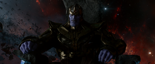 File:Thanos2-GOTG.png