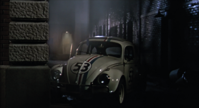 File:The-Love-Bug-83.png