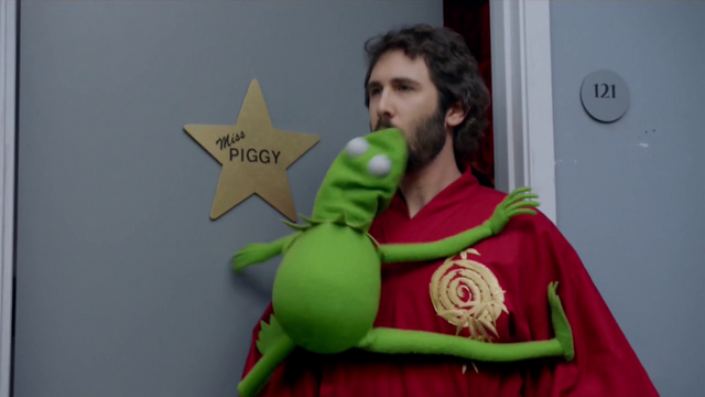 File:TheMuppets-S01E02-LeapFrog.png
