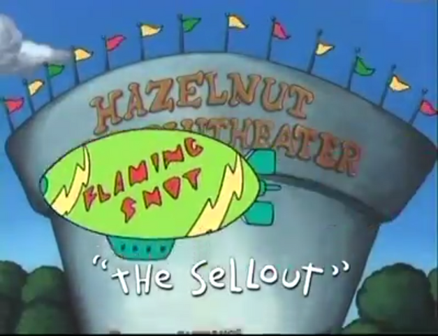 File:TheSellout.png