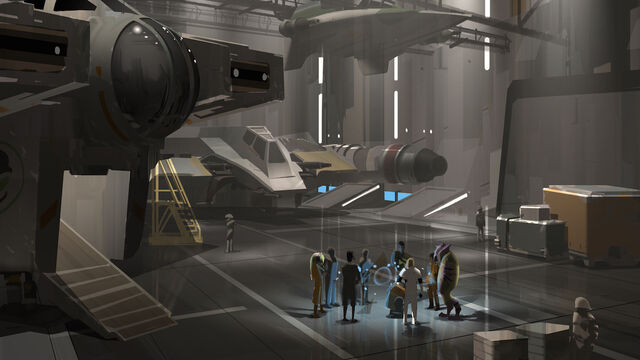 File:The Forgotten Droid Concept Art 16.jpeg