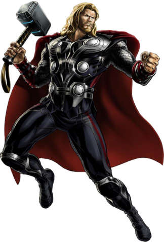 File:Thor avengersart.png