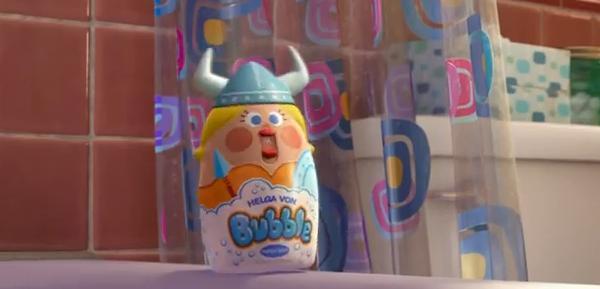 File:Toy story toons 7.jpg
