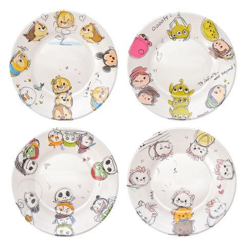 File:Tsum Tsum Plate Set.jpg