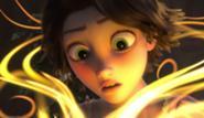 File:185px-Rapunzel 61.jpg