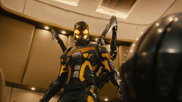 File:Ant-Man (film) 112.jpg