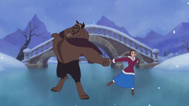 File:Beauty-beast-christmas-disneyscreencaps.com-1094.jpg