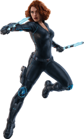 File:Black-Widow-AOU-Render.png
