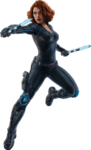Black-Widow-AOU-Render