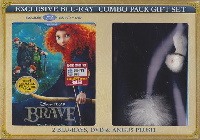 File:Brave home video Walmart exclusive.jpg