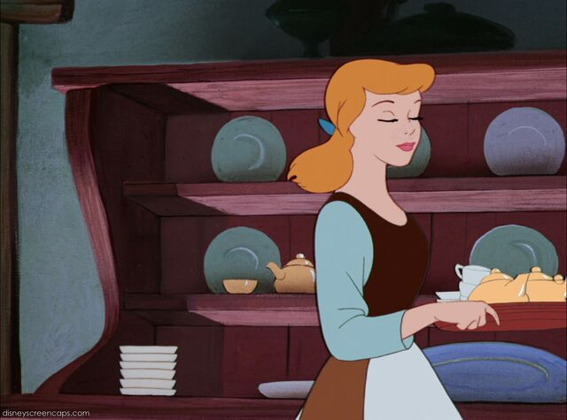 File:Cinderella-1220.jpg