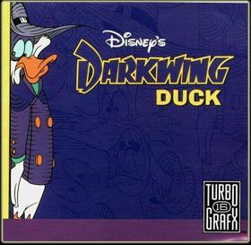 File:Darkwing Duck TurboGrafx-16.jpg