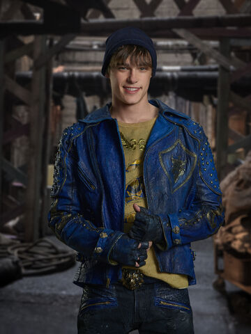 File:Descendants 2 - Ben.jpg