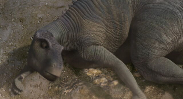 File:Dinosaur-disneyscreencaps.com-314.jpg