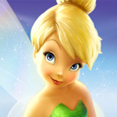 File:Disney-fairies-fly app icon.jpg