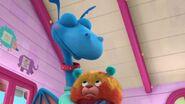 Doc-McStuffins-Season-3-Episode-14-Fetchin--Findo--A-Dragon-s-Best-Friend