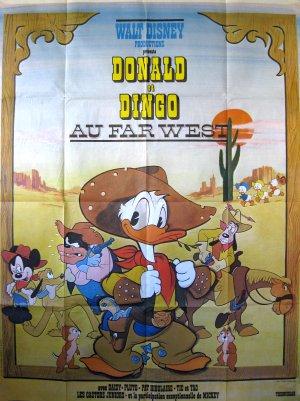 File:Donald et Dingo au Far West.jpg