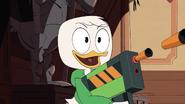 DuckTales-2017-30