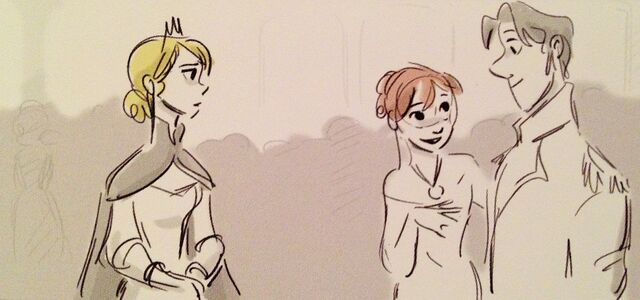 File:Frozen storyboard.jpg