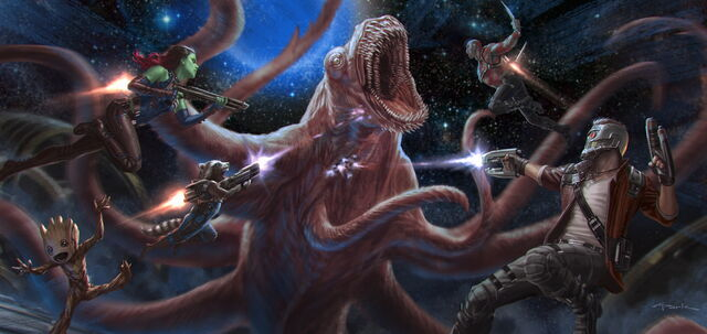 File:Guardians of the Galaxy 2 - Empire - Concept Art.jpg