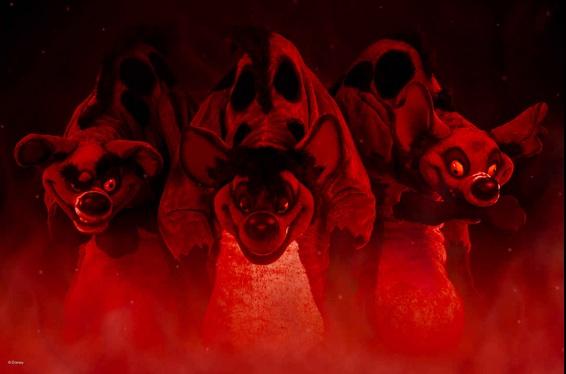 File:Hyenas UTV.jpg