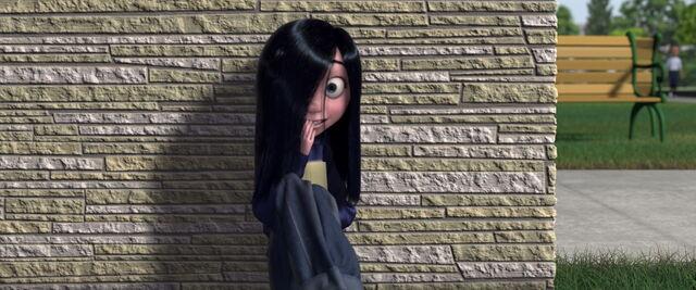 File:Incredibles-disneyscreencaps.com-1859.jpg