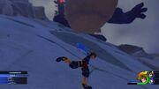 Kingdom Hearts III 17