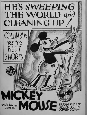 File:MICKEY DEC 1930.png