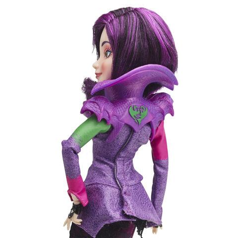 File:Mal Doll 4.jpg