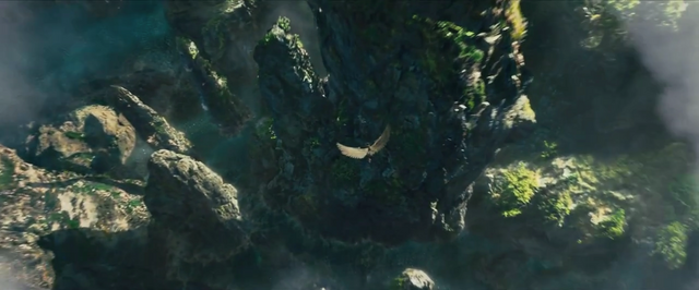 File:Maleficent-(2014)-60.png