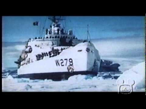 File:Men against the arctic.jpg