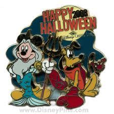 File:Mickey&plutodressedastriton&sebastian.jpg