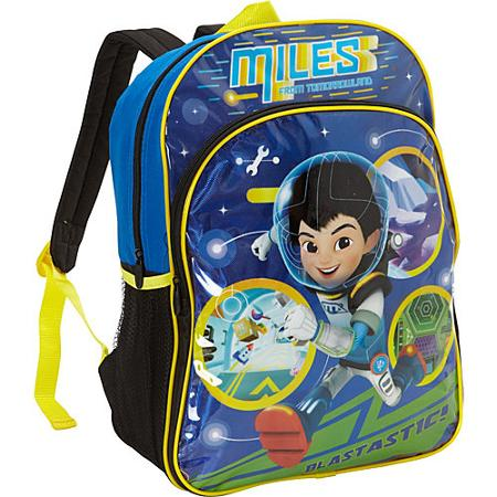 File:Miles from Tomorrowland backpack 3.jpg
