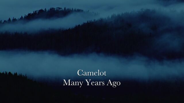 File:Once Upon a Time - 5x05 - Dreamcatcher - Camelot Many Years Ago.jpg