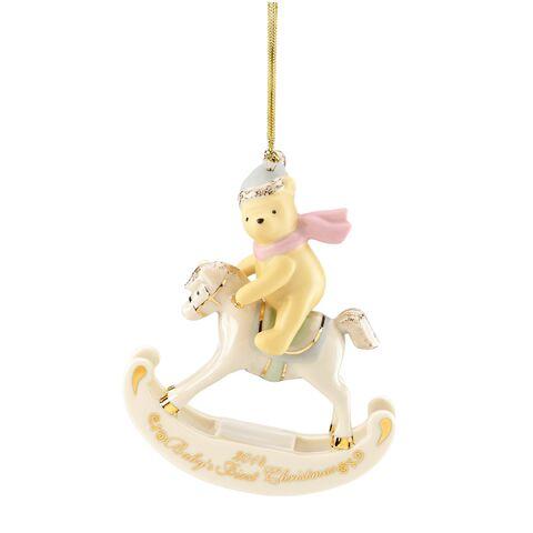 File:Pooh ornament Lenox.jpg