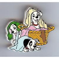 File:Puppieslaundry.jpg