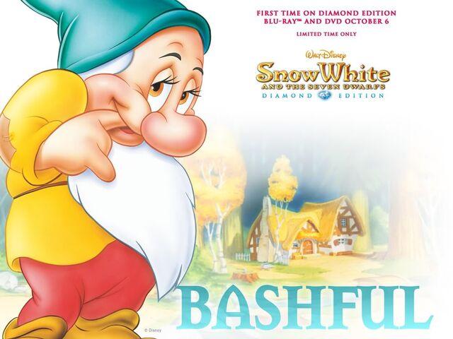File:Sw bashfulwllpr.jpg