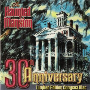File:The HauntedMansion-30th Anniversary1999.jpg