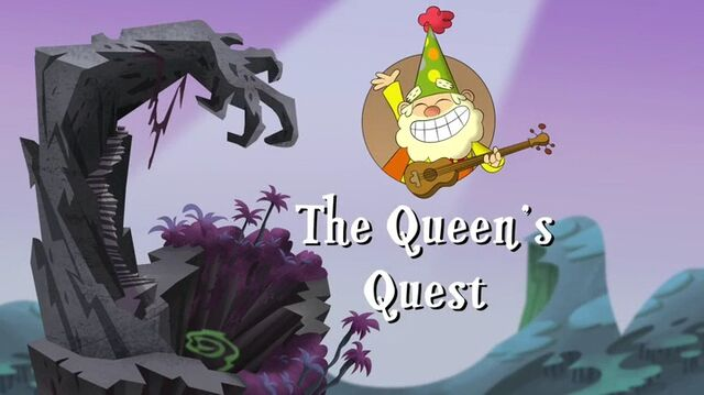 File:The Queen's Quest.jpg