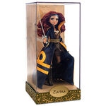 Zarina Disney Fairies Designer Collection Doll II