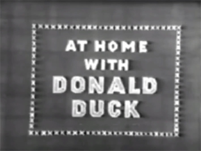 File:1956-at-home-with-donald-duck-01.jpg