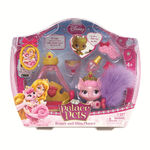 Beauty-and-Bliss-Playset Beauty Boxed