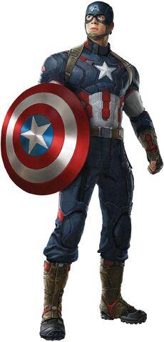 File:CaptainAmerica-AOU-promo-assemble.jpg