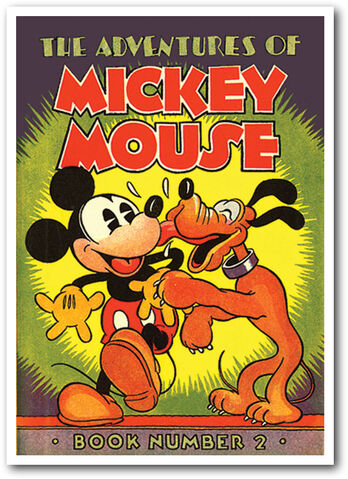File:Cover adventures of mickey mouse 02.jpg